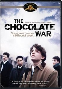 TheChocolateWarFilm