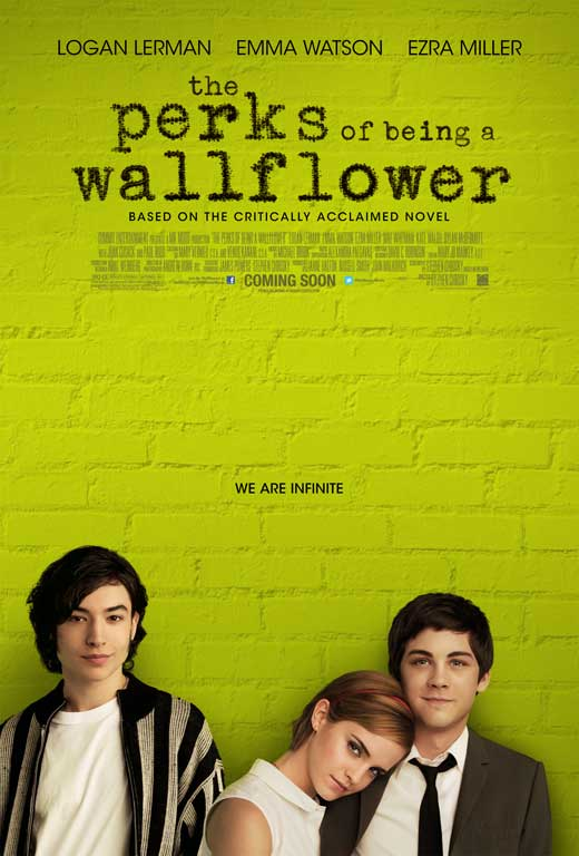 the-perks-of-being-a-wallflower-movie-poster