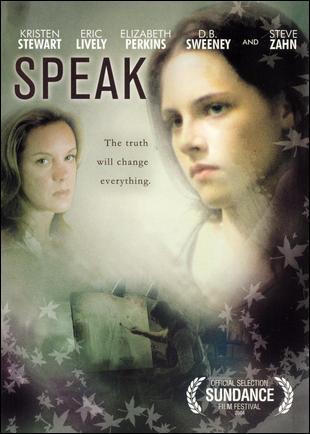 Speak_film