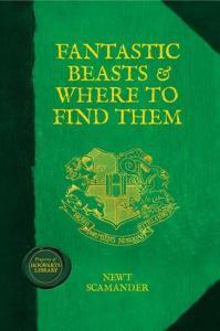 fantastic-beasts-cover