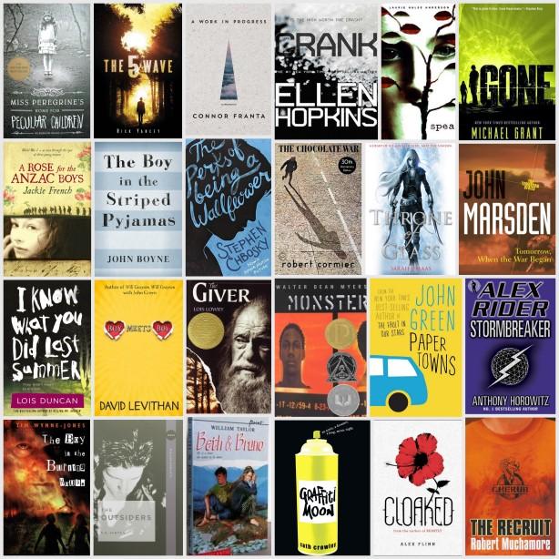 book-club-picks