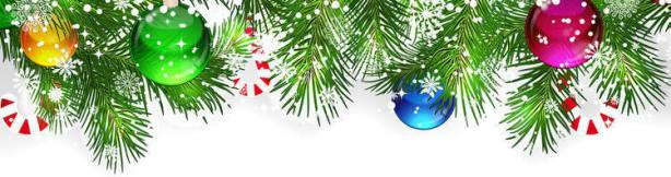 christmas-banner.jpg
