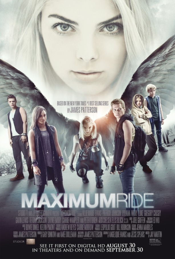 maximum_ride_xlg