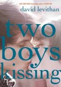 TwoBoysKissing