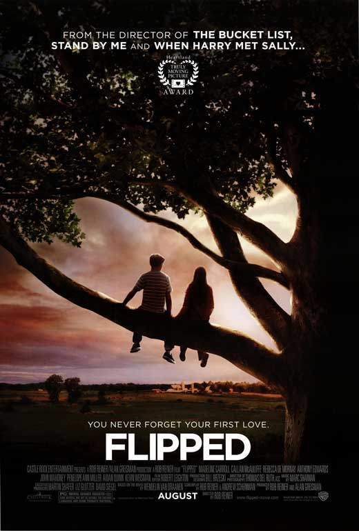 flipped-movie-poster-2010-1020551240