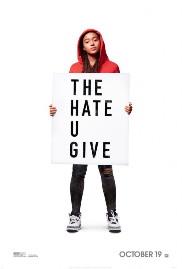 The-Hate-U-Give-poster