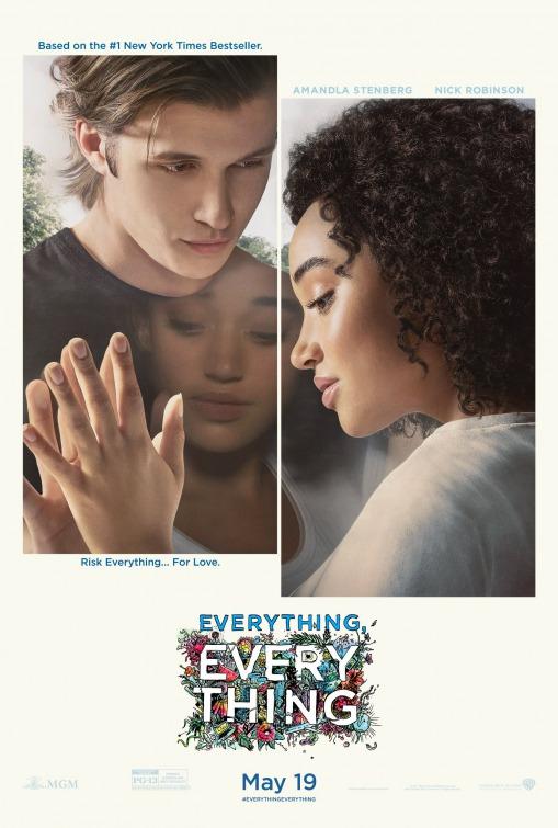 Everything_Everything