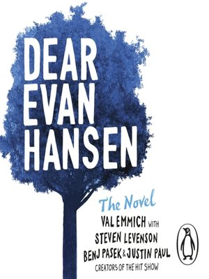 Dear-Evan-Hansen-The-Novel