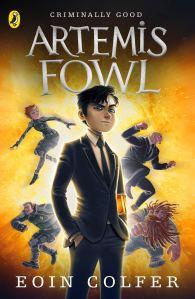 Artemis-Fowl-Cover