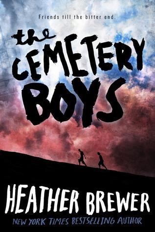 Cemetery-Boys-Cover-2